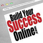 Build Your Success Online