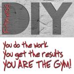 Fitness DIY