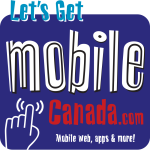 Let's Get Mobile Canada